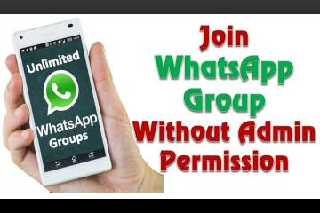 Group for WhatsApp