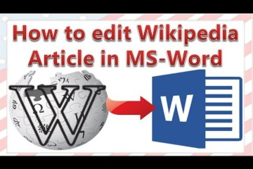 Remove Superscripts, Remove all hyperlinks in word