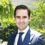 Gerardo Morera