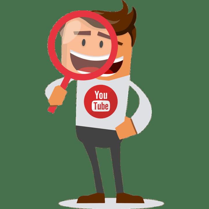 Buy Youtube Subs