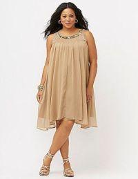 15 Plus Size Special Occasion Dresses