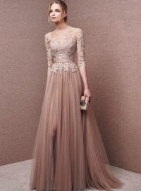 8 Prom Dresses for Body Types - GetFashionIdeas.com ...