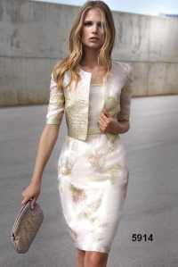 10 Beautiful Dresses For Wedding Guest - GetFashionIdeas ...