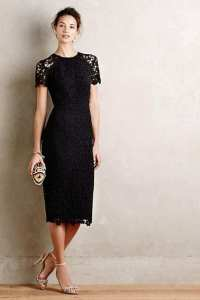 10 Popular Dress For Wedding Guest