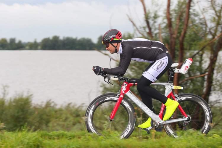 ironman, mestre triathlon, Træn smart, triathlon træningsprogram