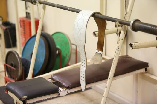 weight-lifting-braces