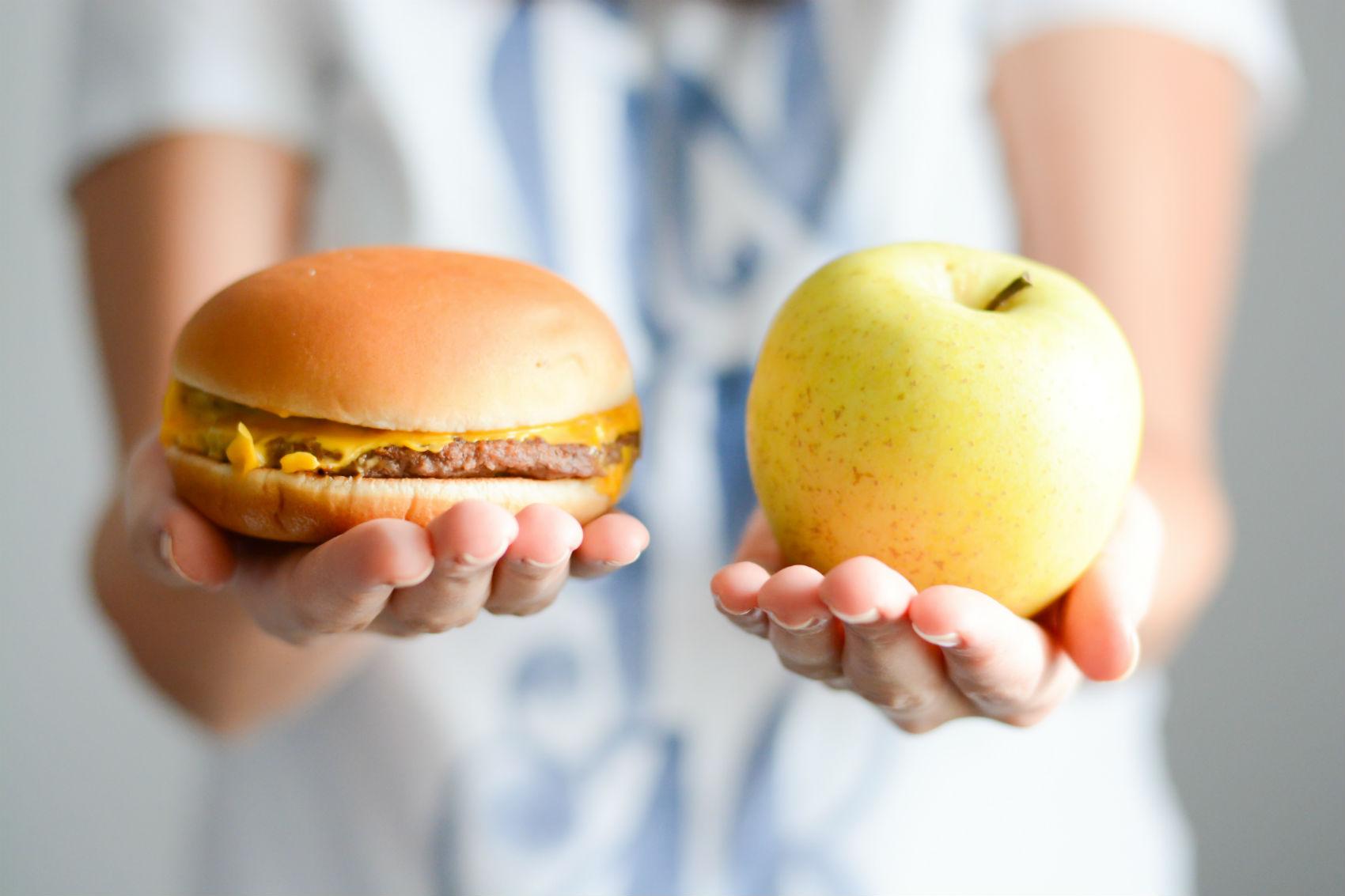 stop cravings