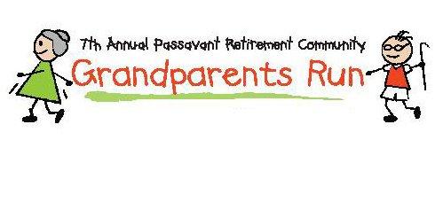 grandparents banner