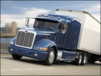 truck-driver-jobs