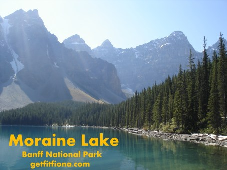 Moraine Lake Pinterest September 10 2011 (69)