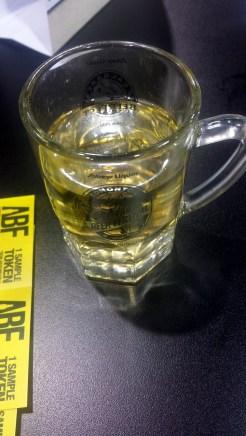 Calgary International Beer Fest 2015  Somersby Cider (5)