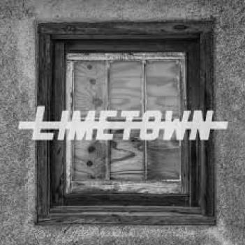 Limetown Podcast December 5 2015