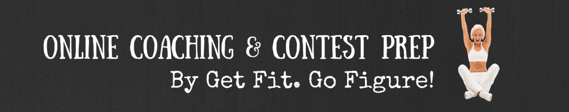 Online Coaching & Contest Prep 3