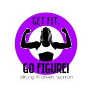 GFGF Purple