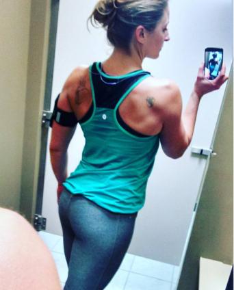 Heather 2016