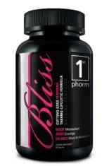 1st phorm bliss fat burner