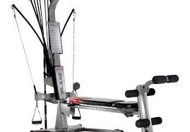 Get fit with one of the best all-in-one gym machines 2017