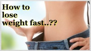 How-To-Lose-10-Pounds-In-2-Weeks-Fast-Fat-Loss-Effective-Way-330x186