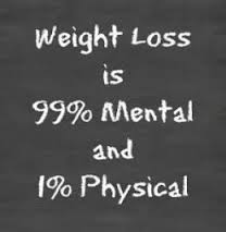 weightloss quote