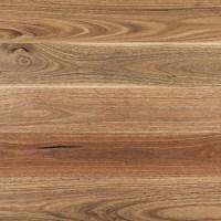 Boral Engineered Hardwood Spotted Gum 1 strip | Get Floors