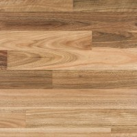 Tools For Hardwood Floor - Wood Floors