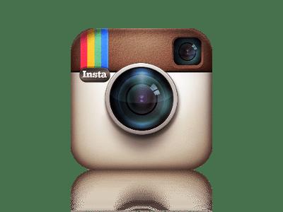 pivot-instagram.png#asset:880
