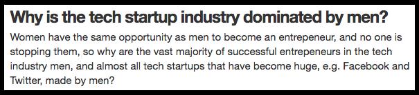tech-sexism.png#asset:946