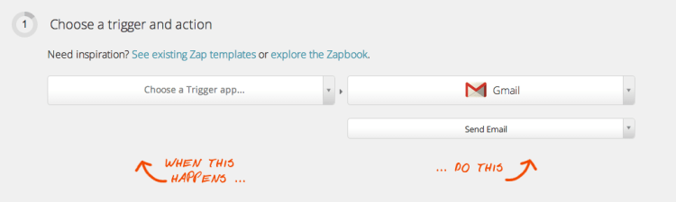 zapier-email.png#asset:739
