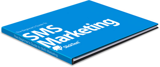 SMS Marketing Guide Book