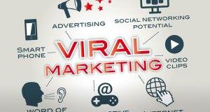 Nâng cao chất lượng nội dung tiếp thị là yếu tố mà các chuyên gia marketing luôn cần phải chú ý