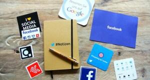 Tương tác mạng xã hội thường xuyên với khách hàng là một trong 8 nhu cầu của khách hàng trong năm 2016