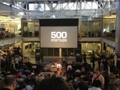 500 Startups đang ngày càng chú trọng tới thị trường Việt Nam. Ảnh: Innovation Village