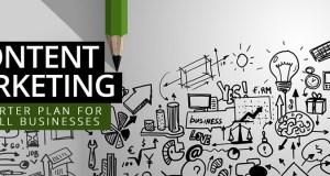 cách làm content marketing hiệu quả