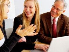 cách lấy lòng khách hàng hiệu quả nhất