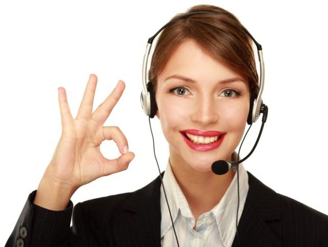 khách hàng trung thành dịch vụ