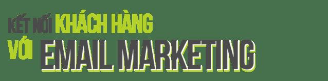 viết nội dung email marketing thế nào cho hiệu quả