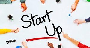 Kinh nghiệm khởi nghiệp kinh doanh