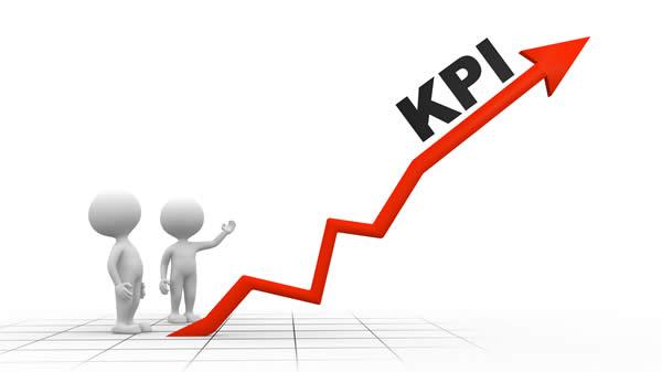 Xây dựng KPI đánh giá nhân sự hiệu quả