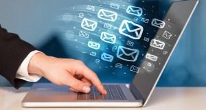 Cách viết email bán hàng đỉnh cao