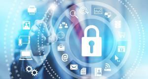 bảo mật dữ liệu kinh doanh, điều sống còn của startup