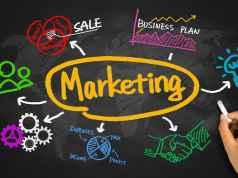 4 chiến thuật marketing rẻ dành cho doanh nghiệp