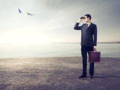 tư duy kinh doanh - cốt cách nhà lãnh đạo