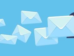 nâng cao khả năng gửi email inbox