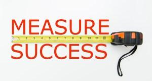 triển khai thành công KPIs cho doanh nghiệp
