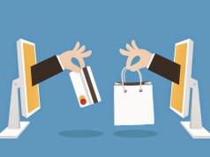 5 phong cách bán hàng chuẩn mực