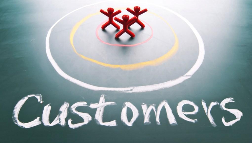 biến khách hàng trở thành marketer thực thụ