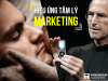 tâm lý marketing và ứng dụng trong doanh nghiệp