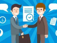 3 bài học trong ứng tuyển vào doanh nghiệp