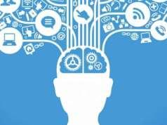 Lăng kính thấu hiểu khách hàng giúp doanh nghiệp hiệu quả