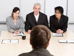 Những dạng ứng viên thường gặp trong câu chuyện tuyển dụng nhân sự